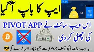 How to Earn Free Bitcoin in Pakistan Without Investment || How to Earn Unlimited Bitcoin 2019