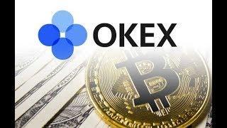#156 - OKEx $460 Triệu USD Bitcoin bị thanh lý nhưng không bán được / Coinmarket Cap API