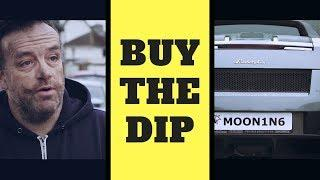 Buy The Dip - a cryptocurrency comedy (full film)