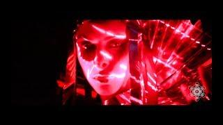 The Future is Now - Futurama Ibiza (EP 04) Teaser