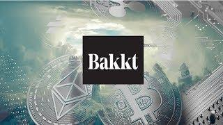 Will Bakkt Be the Catalyst for the Next Cryptocurrency Bull Run?