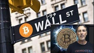 WHY BITCOIN IS POWERFUL IF YOU HODL