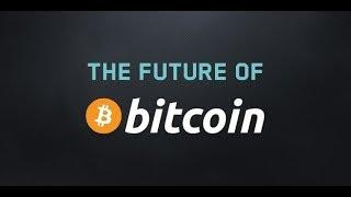 Evolution & Future of  Bitcoin (BTC) - Full Documentary From Experts