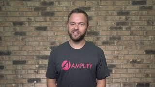 Amplify Whitepaper Video Series - The Problems: Flow of Funds
