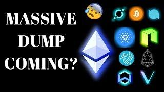"""VC's to Crash Ethereum Below $100""- Update. Bull Market In Q4 2018?"