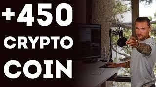 wie geht bitcoin - how bitcoin works in 5 minutes (technical)