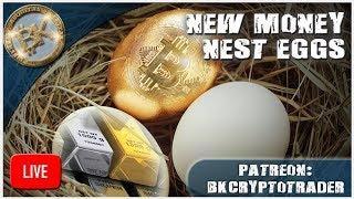 Bitcoin BTC Price 7758 USD ???? LIVE Crypto Trader News 2018
