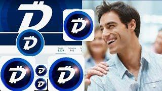 Here Is How DigiByte (DGB) Will Lead A New Wave Of Crypto Millionaire For Future Year 2023