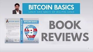 BITCOIN BASICS: Blockchain, Bitcoin Mining, Cryptocurrency Exchanges, Wallets, Trading (Review)