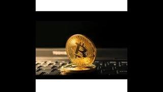 BitCoin Market Daily Index Update (06/01/2018)