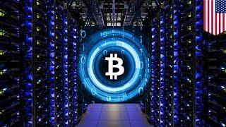 Aplikasi tambang Cryptocurrency dilarang oleh Apple - TomoNews