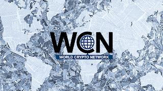 The Bitcoin News Show #83 - Blockchain Madness, Facebook Renouncing Ad Ban, Bitmain approaching 51%