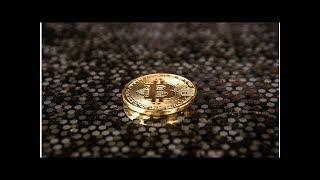 Top 5 Predictions of The Future Bitcoin Price