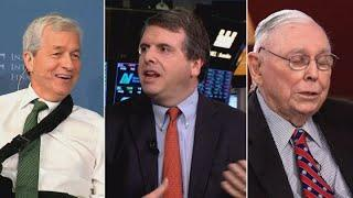 Five Experts Explain Why Bitcoin Won't Bounce Back | CNBC