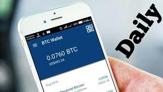 Unlimited Free Bitcoin Mining Site With Usdfaster Withdraw Payment Proof