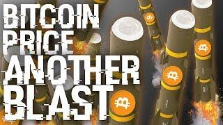 Bitcoin Price Will BLOW UP Soon - Here's How We Know