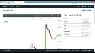 Watch Bitcoin: How Cryptocurrencies Work - Crypto Overview