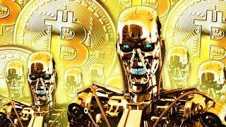 Bitcoin STILL TO 60K By 2019? - Is Bitcoin Done Falling?