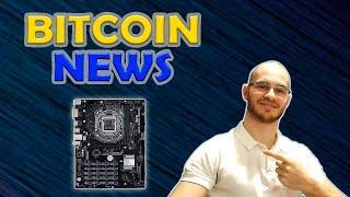 ???? Mercado Bitcoin perde a vez, Ataque ZenCash e mais! Resumo das Notícias da Semana no Bitcoin Ne