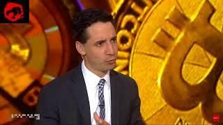 Bitcoin still in a Bubble?! | Bloomberg