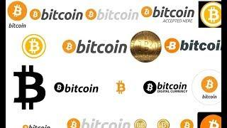 ► Withdraw PROOF - Bitcoin DOS Generator Updated || Earn 3 BTC Per Day - Works 100%