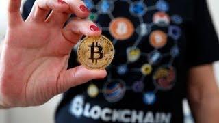 Bitcoin 12% rally kicks off second half of the year - Crypto w Kungfu Nerd