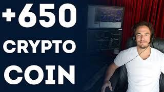 hva er bitcoin - bbc about the future of payments  - onecoin, bitcoin & the blockchain