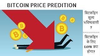 Bitcoin Price Prediction ! Bitcoin Future Value ! Bitcoin Scandal in Hindi