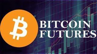 Биткоин. Образ Будущего. Bitcoin. Shape The Future. Документальный фильм