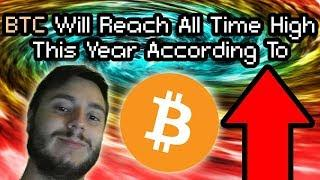 Tom Lee BTC MOON & ETF Opinion | New 0 Fee Trading App Coming | Coinbase Gift Cards
