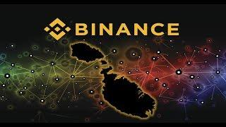 Binance to Offer Euro Trading Pairs This Year - More Fiat Pairing in the Works! - HODL!