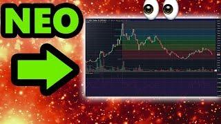 Keep NEO on Your Radar - Cryptocurrency Trading. | Altcoins.