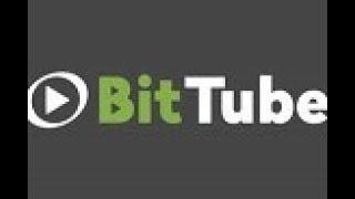Bitcoin Report Volume 86 (Exploring BitTube) Sample Video