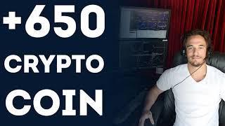 ce que le bitcoin et - faut-il avoir peur du bitcoin ? - future - arte