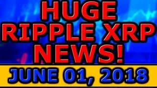 Ripple XRP BREAKING NEWS xRapid! Bittrex USD TRADING PAIRS! Litecoin ADOPTION! TECHNODEMOCRATIC!