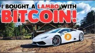 Bitcoin Cash Faucet free and simple works on all web browsers