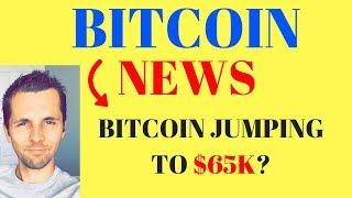 bitcoin future value predictions (2018-2019) Bitcoin ETF Requested 97% Positive