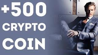 wie funktioniert bitcoin transaktion - how bitcoin works under the hood