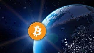 The World needs Bitcoin! *must see*