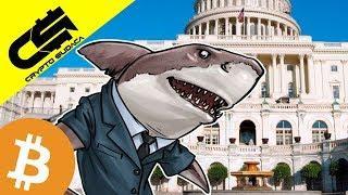 ????????HARTOS DE #BITCOIN #ETF #NEWS! OJO SE DEBILITA PISO MUY TOCADO #Bitcoin e historia dinero US