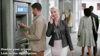 Beyond Bitcoin - How Blockchain will shape the future