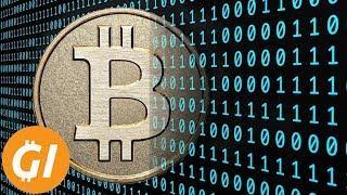 """Bitcoin Has """"No Intrinsic Value"""", Really? - SEC Reviews ETF Denials - XRP & More..."""