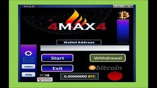 software for bitcoin download ( Windows - Android - IOS - LINUX )
