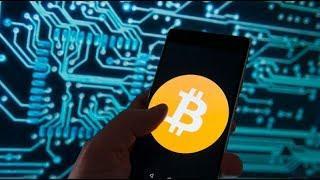 Bitcoin News! Bitcoin Survey Reveals Huge Price Growth Potential