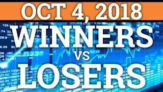 WHAT SEPARATES THE WINNERS AND LOSERS IN CRYPTOCURRENCY! (BITCOIN DAY TRADING + PRICE + NEWS 2018)