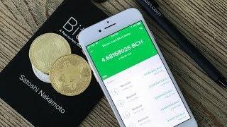 #190 -  Bitmain IPO, Bitcoin Cash đã tăng / Coinbase thêm Crypto mới nhanh hơn / Circle USD Coin