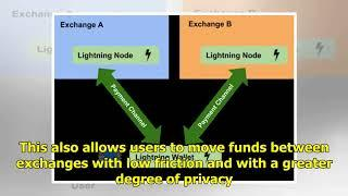 Bitcoin Tech - Everything You Need To Know On How Lightning Network Works