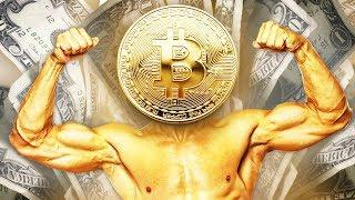 The Common Person Will Push Bitcoin Much Higher - Here's How We Know