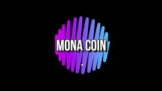 Monacoin - First Japanese Cryptocurrency Promo Video