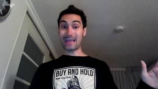 The 1 Bitcoin Show- Altcoin pumpers and the 80% should thank Coinbase! Complexity theater